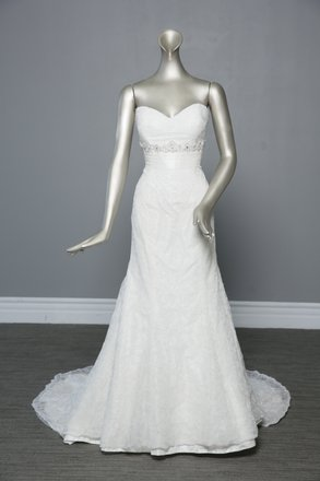 Preload https://item2.tradesy.com/images/eden-ivory-taffetalace-2326-traditional-wedding-dress-size-6-s-10295791-0-0.jpg?width=440&height=440