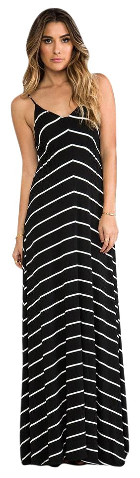 Eight Sixty Maxi Dresses - Up to 90% off at Tradesy