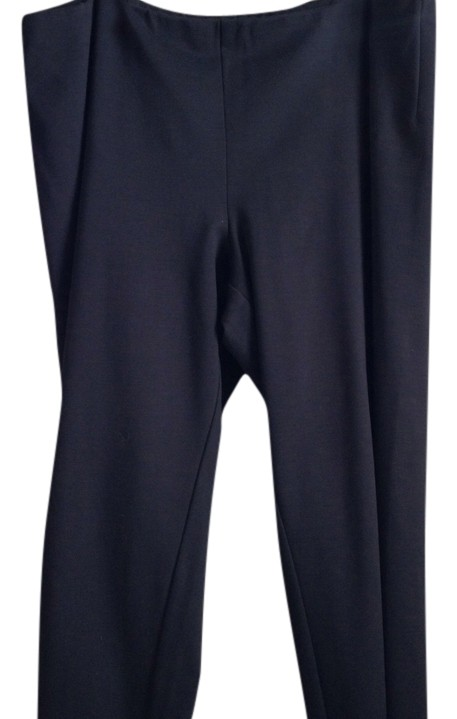 Eileen Fisher Gray