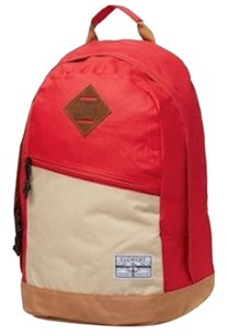 Element Camden Skate Backpack