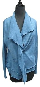 Elie Tahari Cardigan Sweater