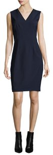 Elie Tahari Gwenyth Sheath Dress