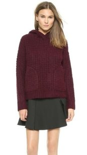 Elizabeth and James Thermal Sweater
