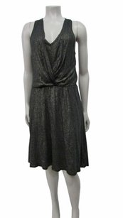 Ella Moss Aurora Twist Dress