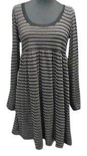 Ella Moss Sheath Dress