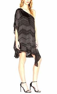 Ella Moss short dress Black One Vita 230626e on Tradesy