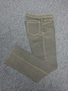 Ellen Tracy Company Pants