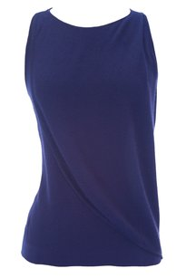 Emporio Armani Other Womens Top