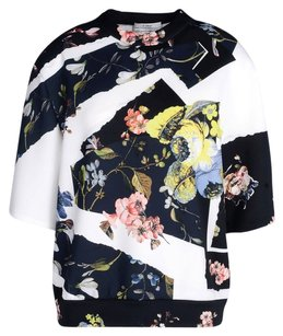 ERDEM New Unworn Luxury Sweater