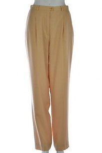 Escada Margeretha Ley Womens Pants