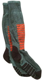 Eurosocks Mens Ski Socks