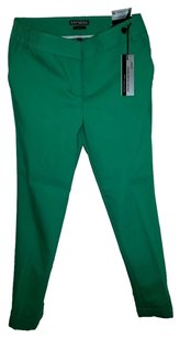 Express Cargo Pants GREEN
