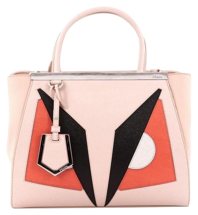... best price fendi leather bags up to 70 off at tradesy f1c02 b8dd9 09804921182be