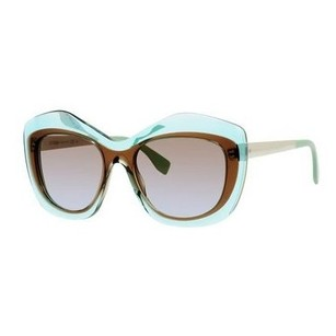 Fendi Fendi 0029/S Sunglasses