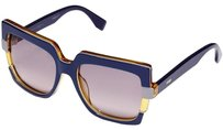 Fendi Fendi 0062/S Sunglasses