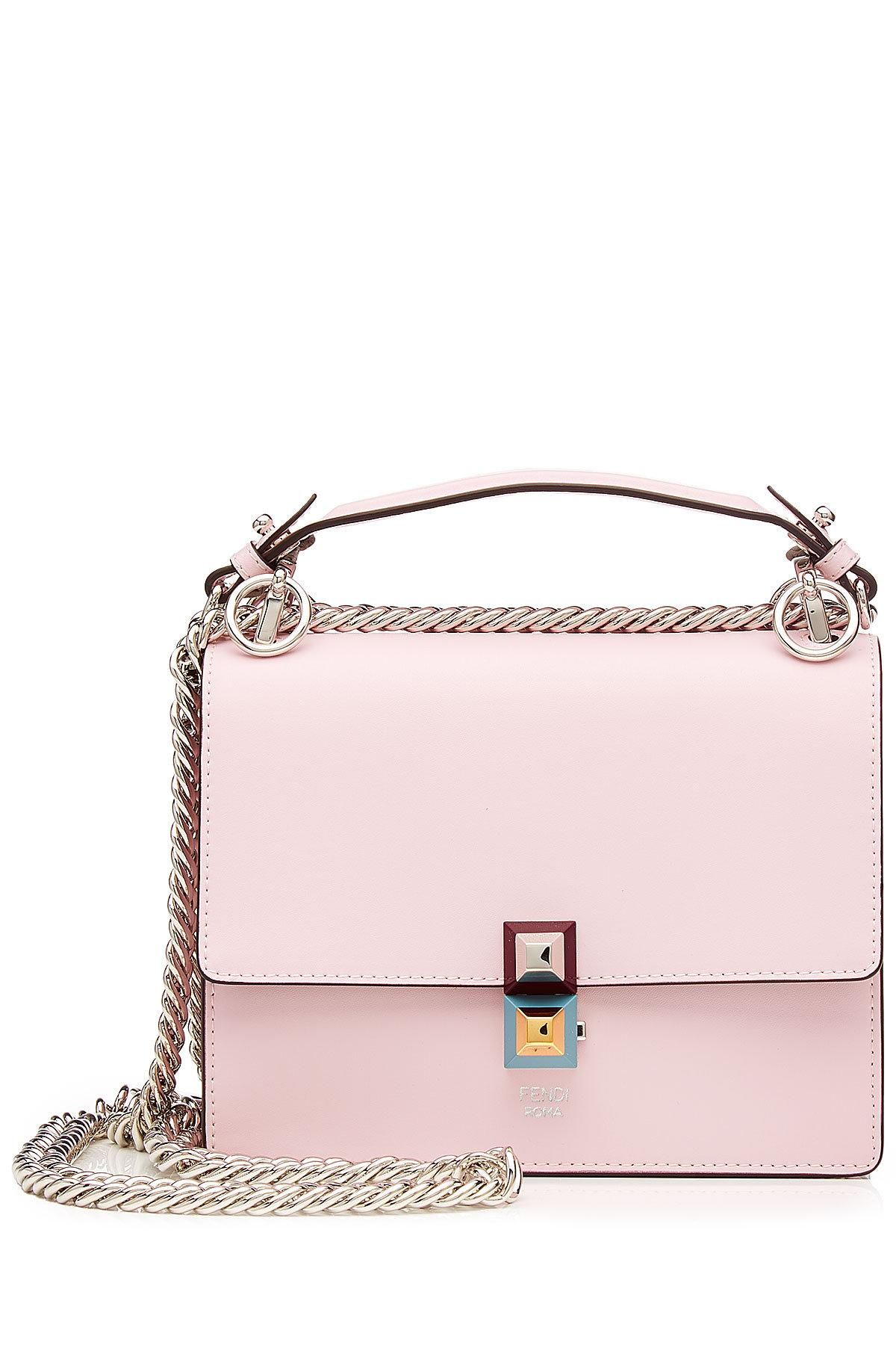 VIDA Statement Bag - Kay Duncan Fleur Cr Bag by VIDA NWe4DXH310