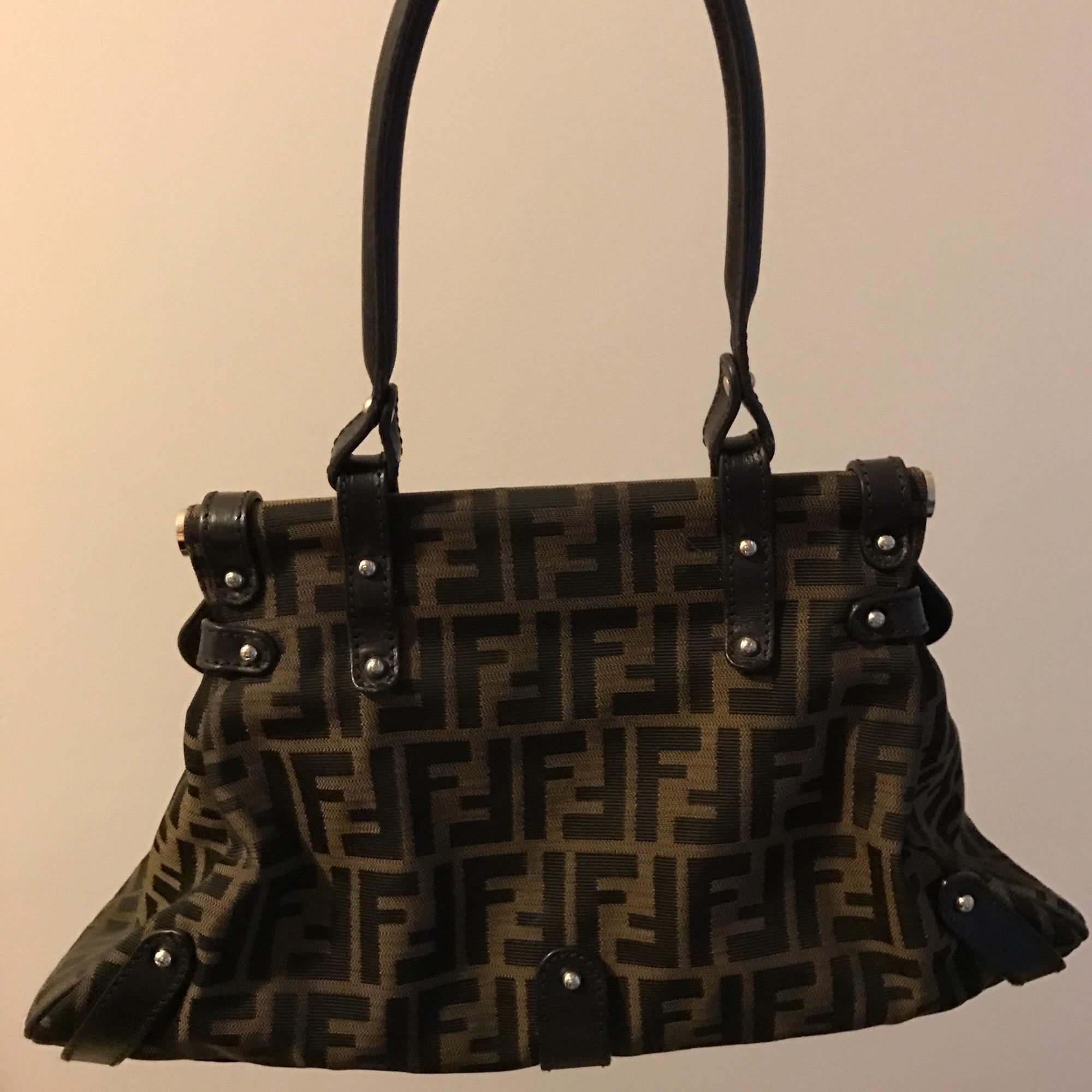 d36ea6d2f5 ... fendi hobo bag. 123 ed4bc ba892 store fendi hobo bag. 123 ed4bc ba892   hot fendi zucca magic bag bags fendi shop authentic new pre owned designer  brands ...