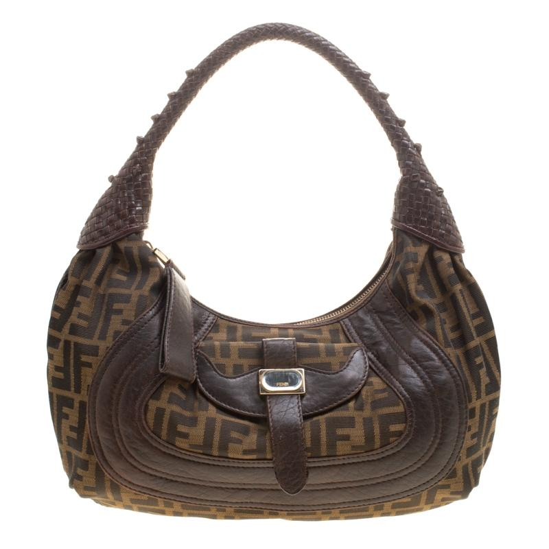 a78273ef3dca ... bag fendi 33a4c 2c740 italy fendi bags on sale up to 70 off at tradesy  59520 acd05 ...