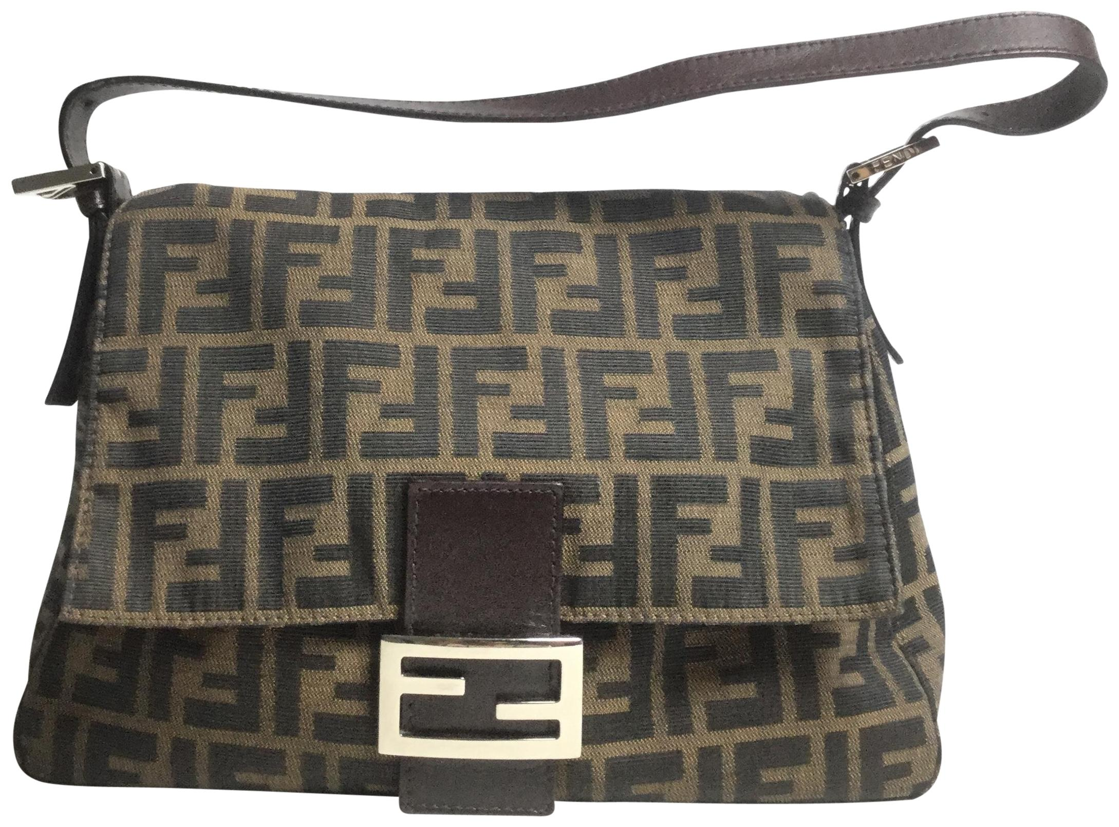 promo code for fendi bags new collection 2016 13e8d 3f4b1 985c1ef4c8591