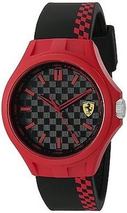 Ferrari Ferrari Watch