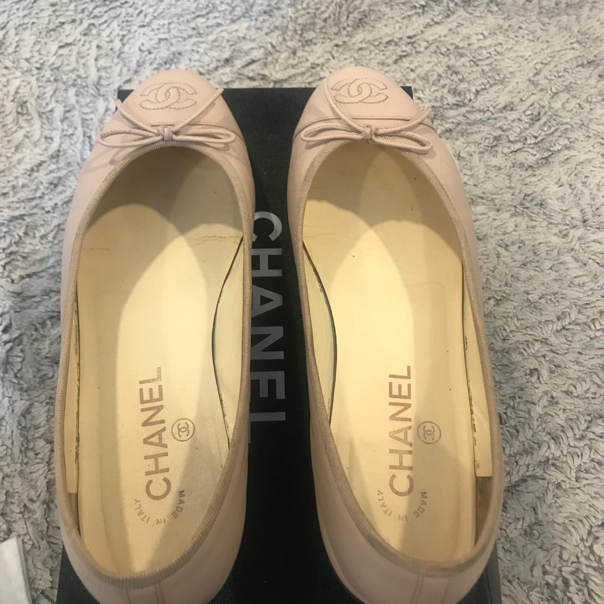 b70d502b0bf3 Man s Woman s-Flats Size EU 40 (Approx. US 10) 10) 10) Regular (M