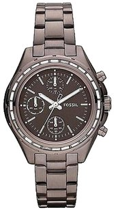 Fossil Fossil Dylan Chronograph Ladies Watch Ch2827