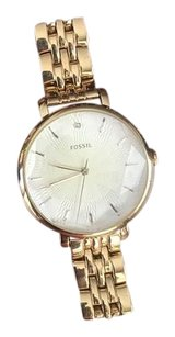 Fossil Fossil Incandesa Watch