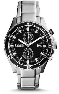 Fossil Fossil Wakefield Mens Watch Ch2935