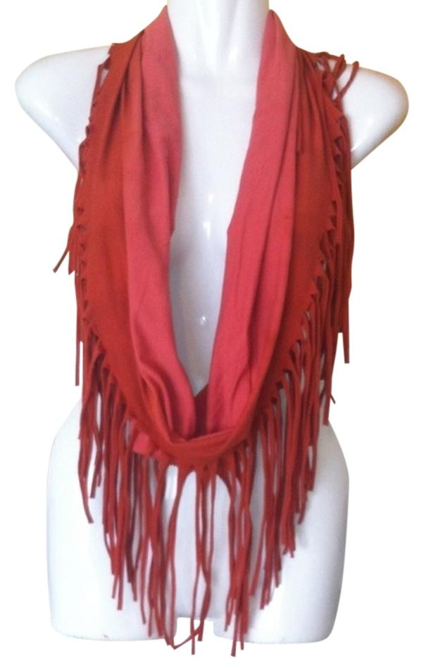 fossil scarves wraps up to 70