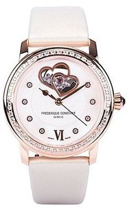 Frédérique Constant Frederique Constant World Heart Ladies Watch Fc-310whf2pd4