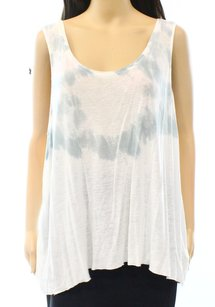 Free People Cami New With Tags Ob396009 Top