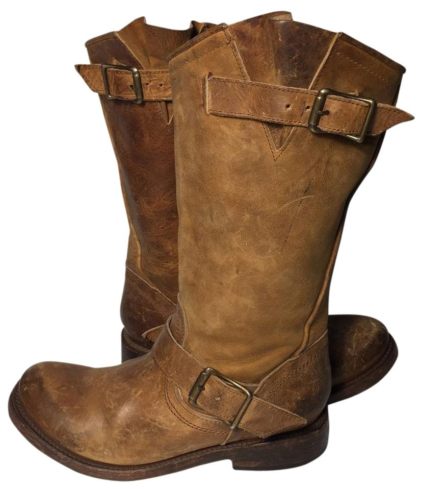 Women's Crosby Boot