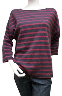French Connection Womens Sweater