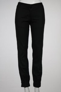 French Connection Womens Pants