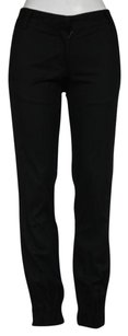 French Connection Womens Casual Wtw Trousers Pants