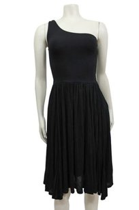 French Connection Louisa One Dress