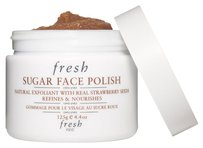 Fresh Fresh Sugar Face Polish 4.4 oz NEW