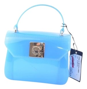 Furla Borsa Candy Bon Mini Cross Body Bag