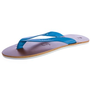 G-Star RAW Womens Blue Sandals