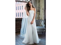 Galina Galina Wg 3492 Wedding Dress