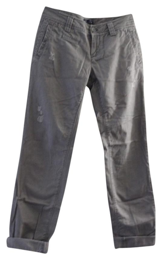 Oversized boyfriend fit sweatpants with front pockets a drawstring waist and raw cut bottoms. Boyfriend Sweatpant by Butter Super Soft. Find this Pin and more on Shoptiques Boutique Products by Shoptiques. Find and save ideas about Boyfriend sweatpants on Pinterest. | See more ideas about Boyfriend pants, Nike pants and Nike sweatpants.