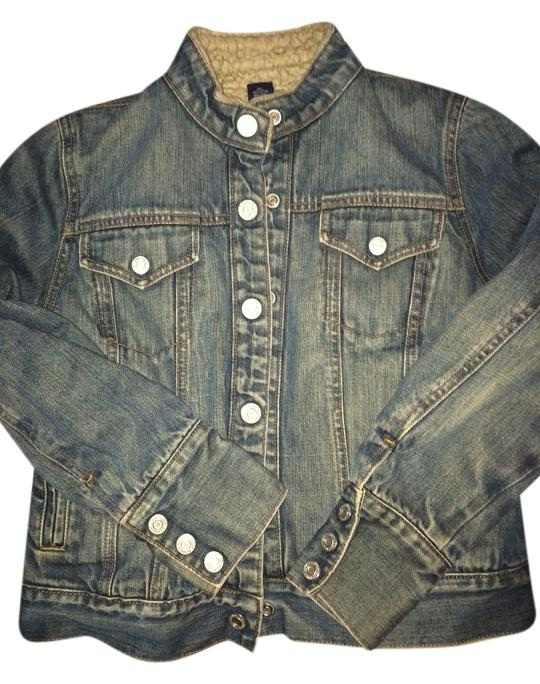 Shop eBay for great deals on Bardot Jeans for Women. You'll find new or used products in Bardot Jeans for Women on eBay. Free shipping on selected items.