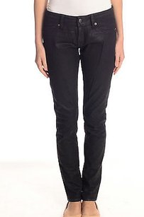 Genetic Denim The Shane Skinny Jeans