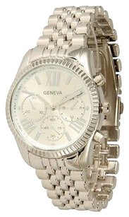 Geneva Luxury boyfriend Geneva men watches