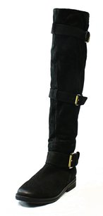 Gentle Souls 50-100 Fashion-knee-high Leather 3416-0228 Boots