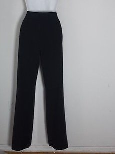 GERARD DAREL France Pants