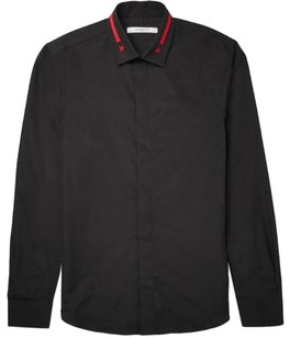 Givenchy Button Down Shirt