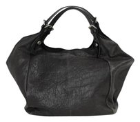 Givenchy Sacca Hobo Bag