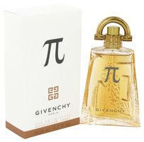 Givenchy PI by GIVENCHY ~ Men's Eau de Toilette Spray 1.7 oz