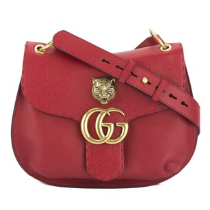 Gucci 3035001 Shoulder Bag